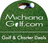 MichianaGolf.com Golf Michiana 'Offers for Golfers': Page #3 of 3 :: Michiana Golf